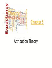 Attribution Theory(1) (1).ppt