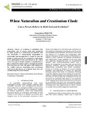 When_Naturalism_and_Creationism_Clash_Ca.pdf