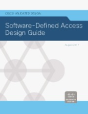 CVD-Software-Defined-Access-Design-Guide-2017AUG.pdf