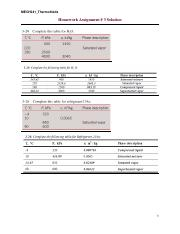 MECH241-Thermofluids HW 3 Solution_Dr Sleiti.pdf