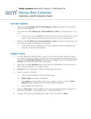 Instructions_SC_WD16_2b.docx