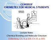 CEM1011F_2.++Chemical+Structure+2011-1