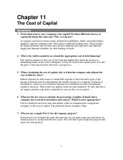 Chapter11_Solutions- finance.pdf
