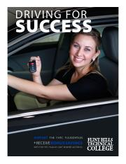 driving-success.pdf