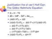 ThermoReview_vant_Hoff_Eqn