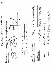 6 Chapter 13 Diferential calculus