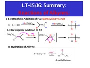 LT-17_alkyl+halide_updated