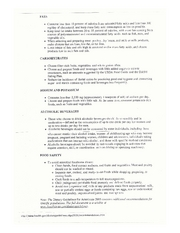 USDA 2005 guide pg 2 ntr