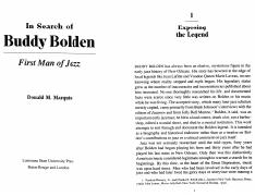 In Search of Buddy Bolden.pdf