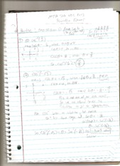 uic math 121 homework
