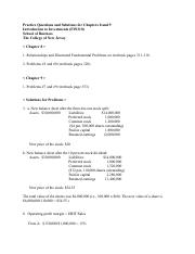 practice_questions_CH8_CH9.pdf