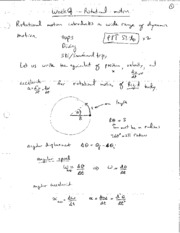 Ch9-rotational-motion