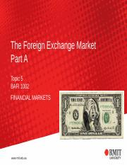 Foreign Exchange - Part - A.pptx
