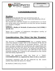 Consideration_Notes_13.docx