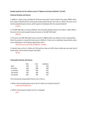 Binarer devisenmarkt