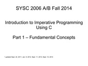sysc_2006_A_F14_intro_to_C_part_1