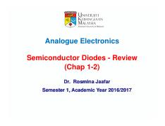 Notes_L1_Week1_Diode semiconductor