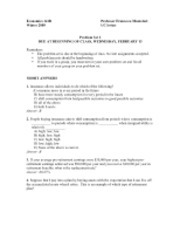 PS2_Econ141BWinter08_solutions