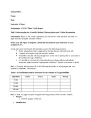 SCIE207_Lab1_worksheet_REV (2)