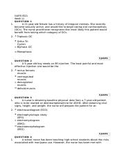 NURS 6521_Week11_Quiz_Mine.docx
