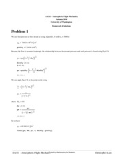hw04_solutions