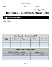 Lab9_Battery-REPORT