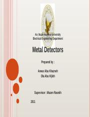 power_point1..metal_detector..final1_