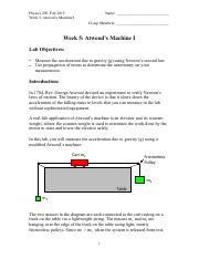 Phys290_F2015_Lab_Week5.pdf