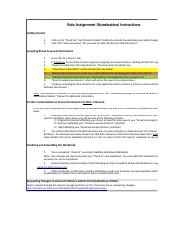 70170 - Dept 28A - Role Candidate Worksheet True Up 08052015 No Friendly