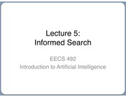 Lecture5_InformedSearch