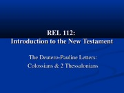 REL_112_Lecture_23