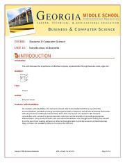BCS_7-10_UNIT_PLAN_Intro_to_Business (8)
