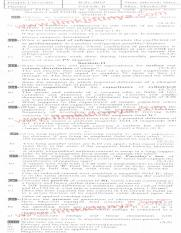 Past Papers 2015 Punjab University BSc Physics Paper B