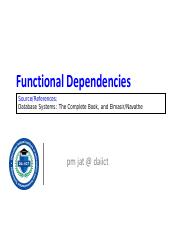 02_Functional Dependencies.pdf