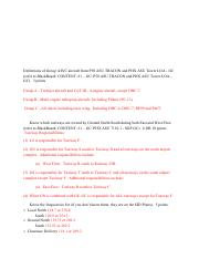 ATC431 Exam 1 Study Guide - GC (dragged) 5.pdf