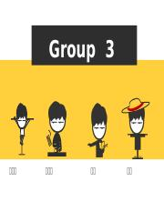 Group+3-learning+curve