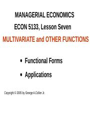 Multivariate_and_Other_Functions_OL.ppt