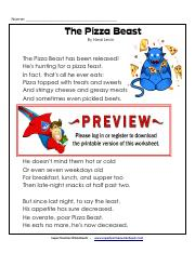 the-pizza-beast.pdf