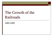 Growth_of_Railroads_1