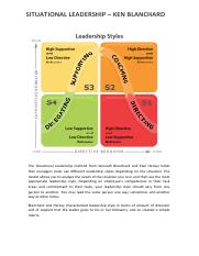 Situational Leadership.pdf