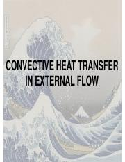 ExternalFLowConvection-short
