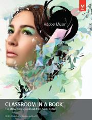 Adobe Adobe Muse Tutorials PDF.pdf