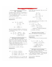 Homework 4-solutions_Page_2.jpg