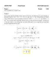 2015 final exam with solutions(1).pdf