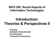INFO202-S15-Lecture02-Theory