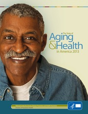 193252940-Aging-Health-in-America-2013