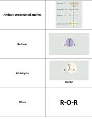functional group flashcards11-10-13(1)(1).docx
