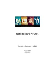 notesdecours_intra