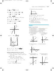 Odd Answers_Chapter 4_Thomas Calculus 12th Edition Textbook (1)