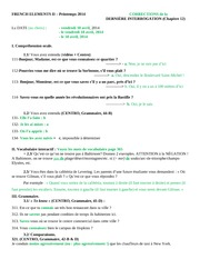 QUIZ12-ANSWERS.2014